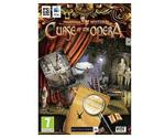 Nightfall Mysteries: Curse of the Opera (PC)