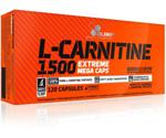 Olimp L-Carnitine Extreme 1500