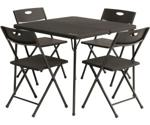 Outwell Corda Table Set