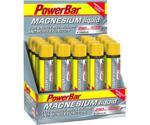 PowerBar Magnesium Liquid 20x25ml