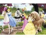 Ravensburger Disney Princess (2 x 20 Pieces)