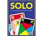 Solo (03900)