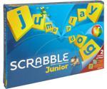 Srabble Junior Classic