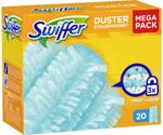 Swiffer Dust magnet refill (20 pieces)