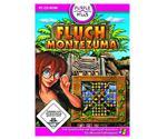 The Curse of Montezuma (PC)
