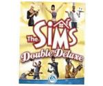 The Sims: Double Deluxe (PC)