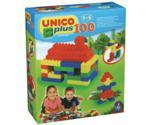 Unico Plus Box Set (100 Pieces)