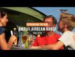Vango Amalfi 500 Air