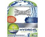 Wilkinson Hydro 5 Sensitive Razor Blades