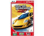 World Racing 2 (PC)