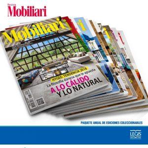 Revista Mobiliari Legis