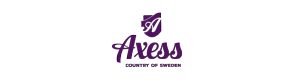 Axess Accessories