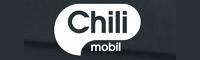 Chili mobil