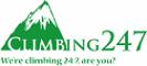 Climbing247