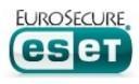 ESET Eurosecure