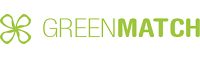 Greenmatch