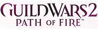 Guildwars 2