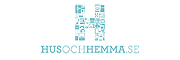 HusOchHemma
