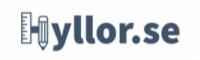 Hyllor.se