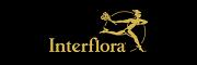 Interflora.se
