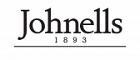Johnells