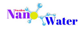 Sweden Nano Water