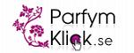 ParfymKlick.se