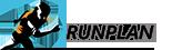 Runplan