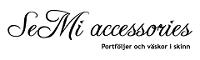 Semi Accessories