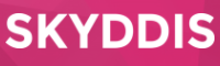 Skyddis