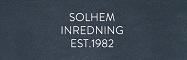 Solhem