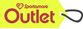 Sportamore Outlet