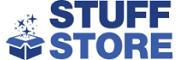 Stuffstore