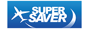 Supersaver Travel