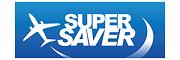 Supersaver Travel