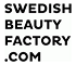 Swedish Beauty Factory