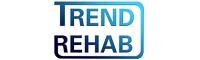 Trend Rehab