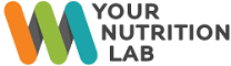 Your Nutrition Lab