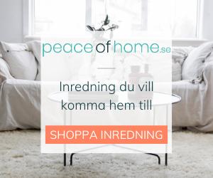 Peaceofhome