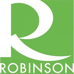 บัตรกำนัลโรบินสัน