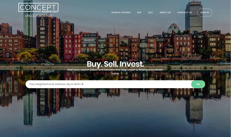 conceptpropertiesre.com