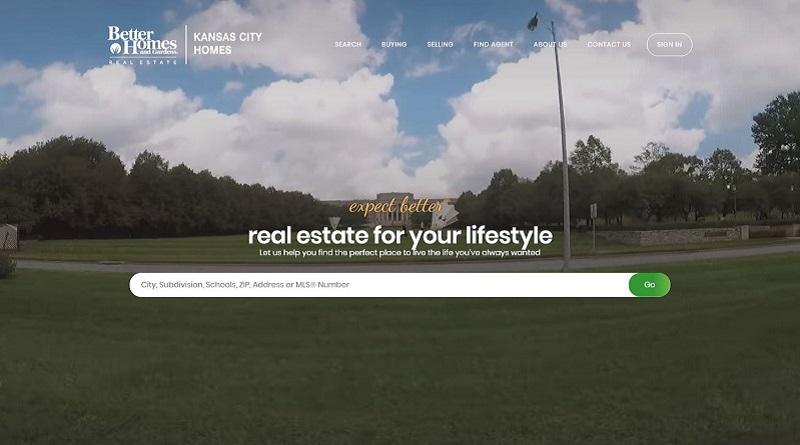 kansascityhomes.com