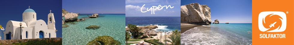 Hitta resan till Cypern här