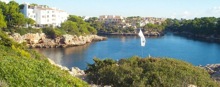 Cala d'Or Reseguide