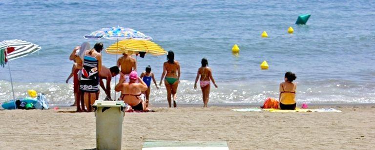 Alicante Reseguide