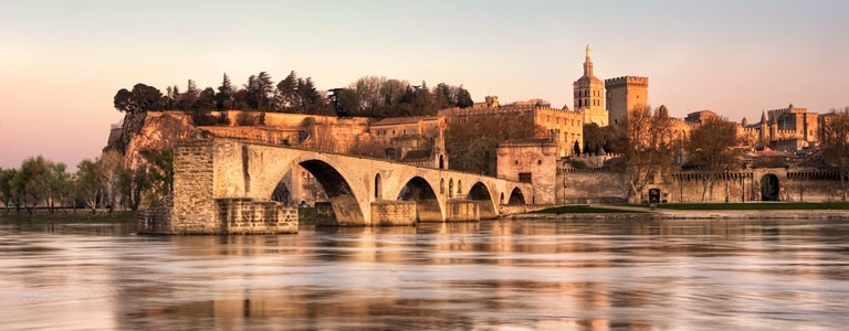 Avignon Reseguide