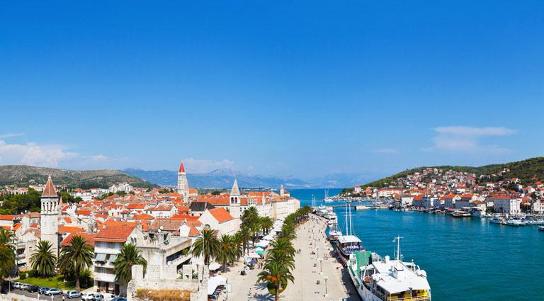 kroatia_trogir_768_425