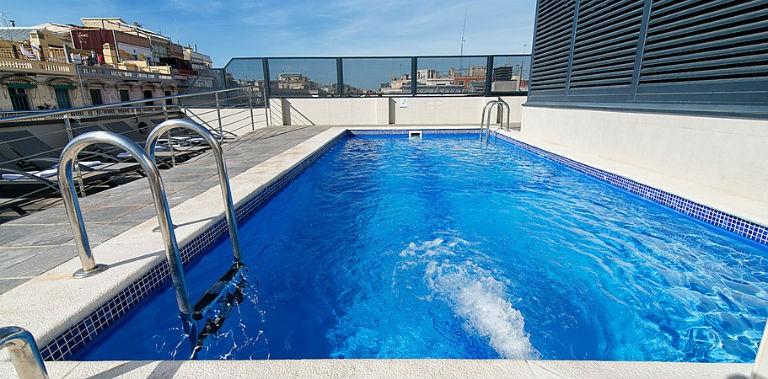 Sunhotel Club Central 768x379
