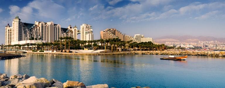 Eilat Israel Reseguide