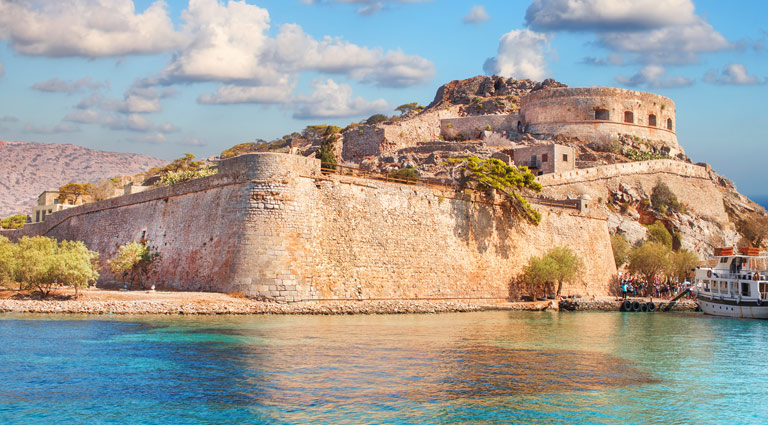 Spinalonga_768x425